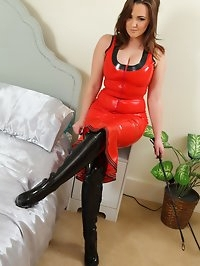 jodie_gasson_rubber