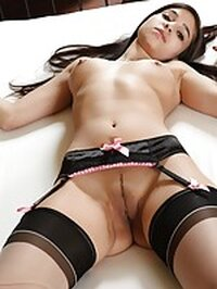 Free Site: Sex Lady in Nylons